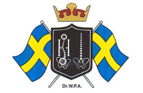 Dr. Ackermann College Bokelmann