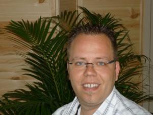 über mich: Sven Bokelmann chiropraktiker